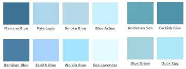 shades of light blue paint pale blue paint color light blue color scheme shades blue paint