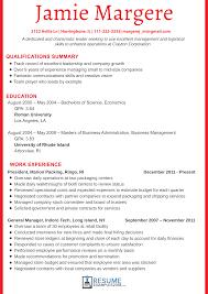 executive resumes templates resume templates executive resume templates 2018 www