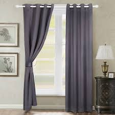 Making Blackout Curtains Everything You Should Consider Before Buying Blackout Curtains