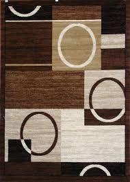 Olefin Rug 46 Best Area Rugs Images On Pinterest Area Rugs Lodges And Rugs Usa