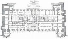 Minecraft Mansion Floor Plans Mansion Reference Writing Reference Pinterest Architects