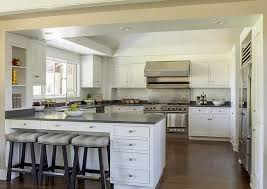 best kitchen layouts with island best kitchen layouts with island and peninsula collection home