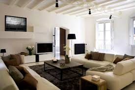 apartments fascinating apartment living room ideas affordable