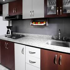 corner kitchen sink cabinet plans how to build a kitchen sink base cabinet
