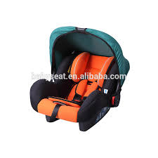 Comfortable Racing Seats Racing Seat Racing Seat Suppliers And Manufacturers At Alibaba Com