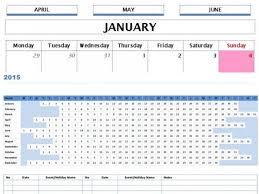 doc 871674 monthly calendar word template u2013 monthly calendar in