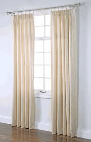 Thermal Back Curtains 25 Best Thermal Curtains Images On Pinterest Thermal Curtains