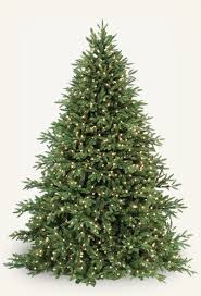 artificial christmas trees on sale artificial christmas trees