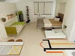 300 sq ft 300 sq ft mock up for adapt nyc dines 8 sleeps 3 lifeedited