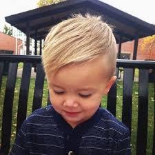 little boy hard part haircuts little boy haircut hard part archives hair cut style