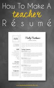 best resume writing tips 48 best resume writing tips images on pinterest resume tips teacher resume templates and resume writing tips