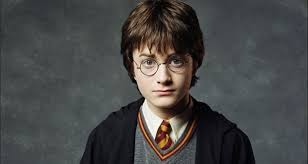 Harry Potter Harry Potter Is There A Less Appealing Fictional Character