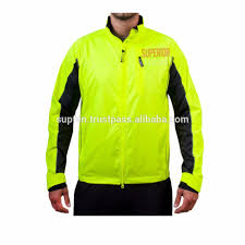 motocross gear manufacturers pakistan bike gear pakistan bike gear manufacturers and suppliers