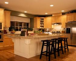 kitchen cabinet refinishing atlanta atlanta kitchen cabinets painting refinishing refacing staining