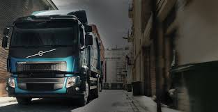 volvo commercial truck dealer near me volvo fe i shift our smartest ever gearbox volvo trucks