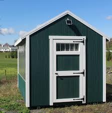 8 X 12 Greenhouse Kits 8x12 Greenhouse Byler Barns