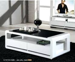 matching tv stand and coffee table coffee table tv stand ericwatson me