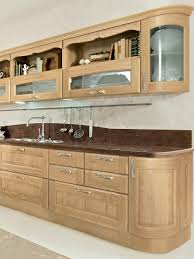 meuble de cuisine en bois massif meuble cuisine bois massif nouveau cuisine au bois point tendance la