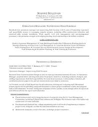 Truck Driver Resume Samples by Sample Resume Driver Helper Contegri Com