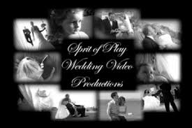 Videographer Chicago Spirit Of Play Sherman Wedding Video Production And Wedding
