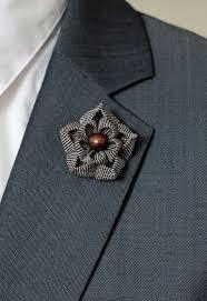 lapel flower best 25 lapel flower ideas on buttonholes groomsmen
