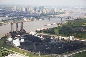 st louis photographers aerial photography for insurance purposes skypix st louis
