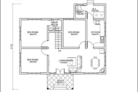 home design in 2d autocad for home design best of remarkable 2d house plan s best