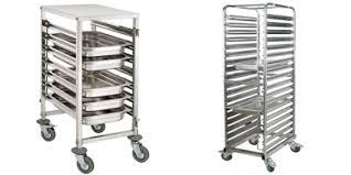 mat iel de cuisine collective vente de matériel et équipement en acier inoxydable pour le chr