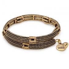 alex and ani black friday sale sale jewelry clearance bracelets u0026 necklaces alex and ani