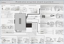 steelmate car alarm wiring diagram crayonbox co