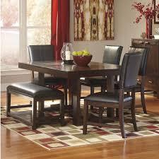 Dining Room Tables Phoenix Az 50 Best Dining Sets Images On Pinterest Dining Sets Dining