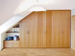 Schlafzimmer Bett Ecke Komfortabel Ins Bett Urbana Möbel