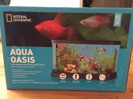 national geographic aquarium light fs tank equipment reef2reef saltwater and reef aquarium forum