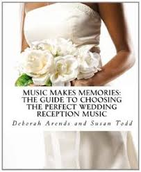 country wedding songs 2015 country wedding songs the fairytale country