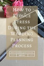 wedding planner course e wedding planner best 25 wedding planner courses ideas on