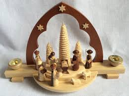 german wooden christmas decorations u2013 decoration image idea