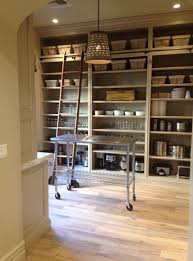 kitchen shelf organization ideas 10 clever kitchen storage ideas you haven t thought of eatwell101