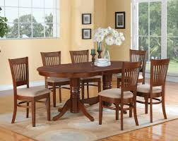 dining room stimulating dining room table and eight chairs best
