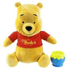 52 winnie pooh images pooh bear disney