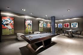 Garage Interior Design 15 Ways To Transform Your Old Concrete Garage U2013 Adorable Home
