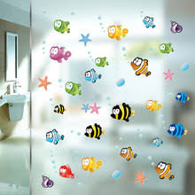 Wall Transfers For Bathroom Popular Tile Wall Sticker For Bathroom Buy Cheap Tile Wall Sticker