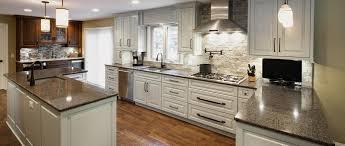 kitchen cabinets toledo ohio kitchens wesson builders