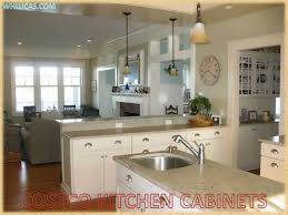 Compare Kitchen Cabinet Brands Modern Kitchen Cabinets Costco Bathroom Vanity Cabinet Prices Top