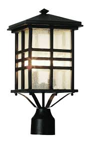 Lantern Style Outdoor Lighting by 72 Best Lighting For The Ceiling And Table Images On Pinterest