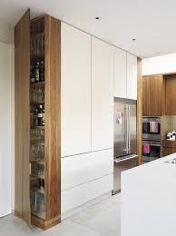 Popular Cozinhas modernas - 40 ideias para planejar a sua &BZ33