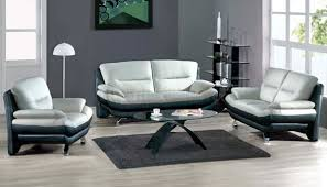 Livingroom Carpet Black And Silver Living Room Ideas White Gold Table On Rug Gray