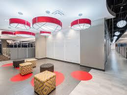 Interior Credit Union Partners Federal Credit Union U2013 Huntonbrady Architects