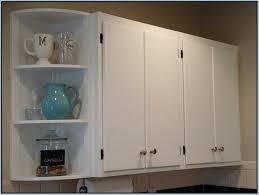 How To Build Simple Kitchen Cabinets How To Build Simple Kitchen Cabinets Outstanding Home And Decor