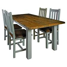 dining table set low price dining table and chairs dining room table and chairs extending
