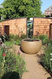 Small Backyard Water Feature Ideas Water Features For Small Spaces Hgtv